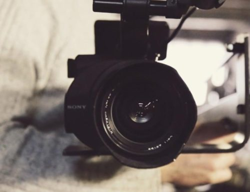 Videography – How to Achieve the Best Result