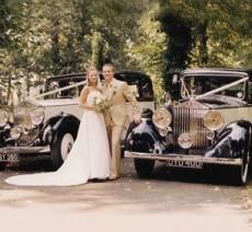 elegance-wedding-cars-300x212