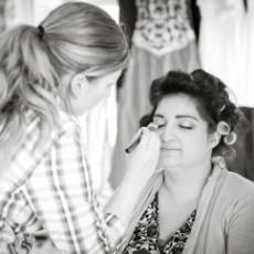 makeup by kimberley