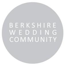 berkshire wedding community