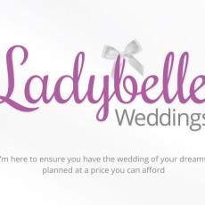 ladybelle weddings