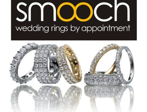 Rings & Accessories, We have it Covered!