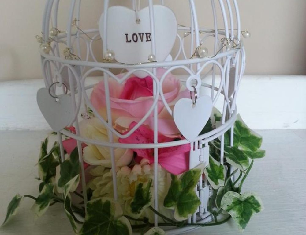 An Introduction To Blooming Boutique…