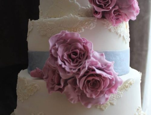 GutuCakes, Tips and Advice on Choosing Your Wedding Cake…