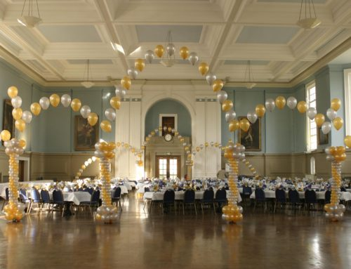 Bridal Wear, Stationery & Decorations…