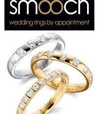 smooch-colchester-200x230