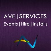 AVE Services
