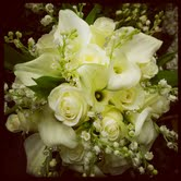 The Bees Nees Floral Design