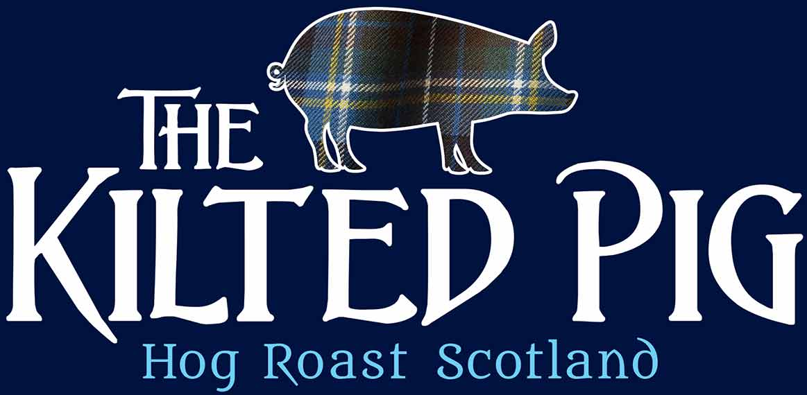 The Kilted Pig