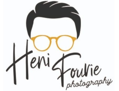 Introducing Heni Fourie Photography