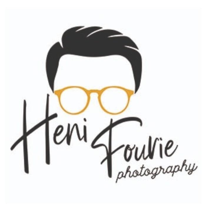 Heni Fourie Photography