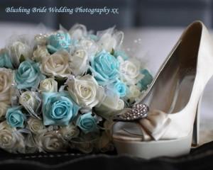 Mal's Bespoke Bouquets