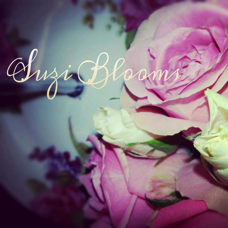 Suzi Blooms