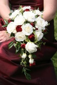 Tarnia Williams Wedding & Event Florist