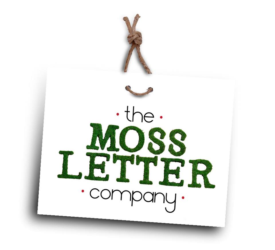 The Moss Letter Company