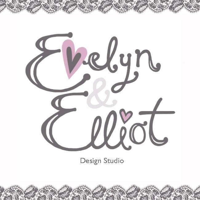 Evelyn & Elliot Design Studio