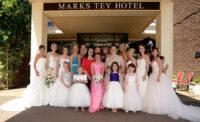 wedding-fayre-colchester