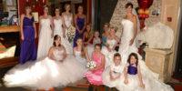 marks-tey-inside-brides-1600