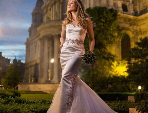 Wedding Photography, Essex – MJB Photo