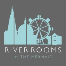 River Rooms at The Mermaid