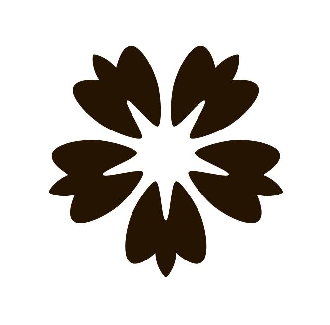 FLOWERBX Limited