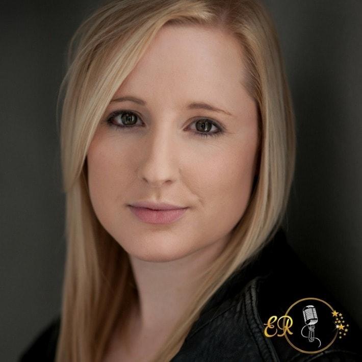 Emelia Rose Vocalist