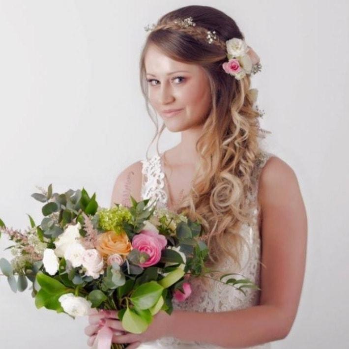 Olivia's Roses Florist