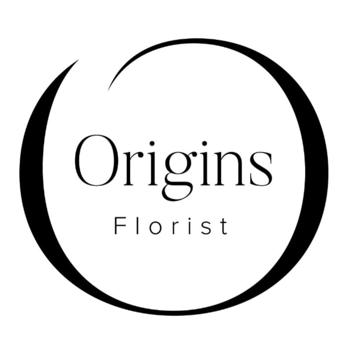 Origins Florist