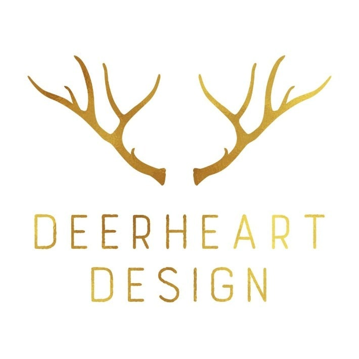 Deerheart Design