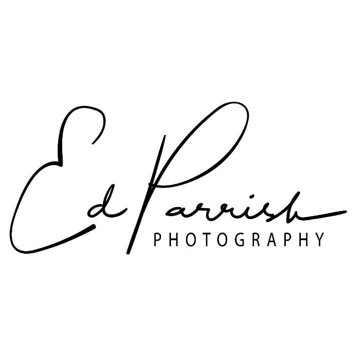 Ed Parrish Photography