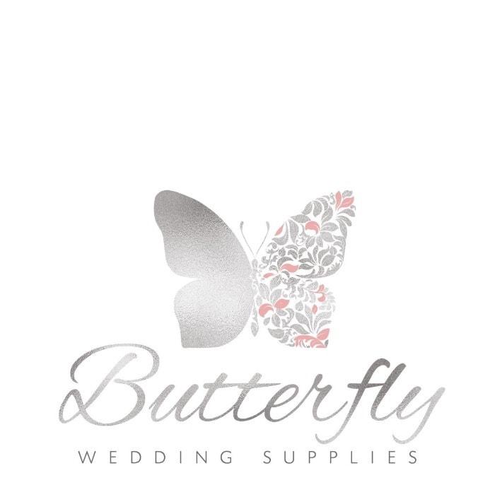 Butterfly wedding supplies wedding day angel nottinghamshire butterfly wedding supplies 1 junglespirit Gallery
