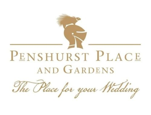 Kent Wedding Fair at Penshurst Place