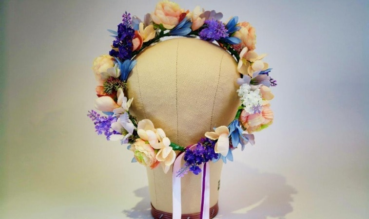 Belles and Whistles Floral Design Ltd