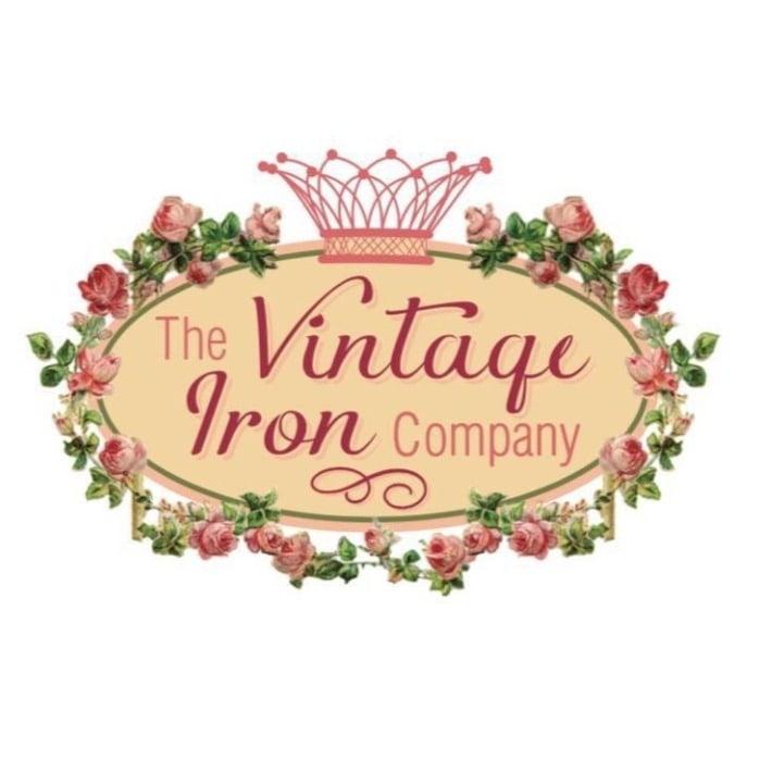 The Vintage Iron Company