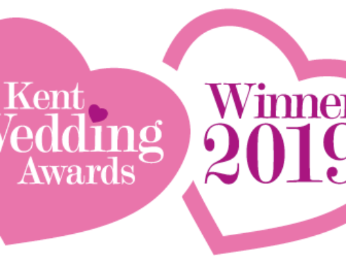Awards Win For Our Kent Venue