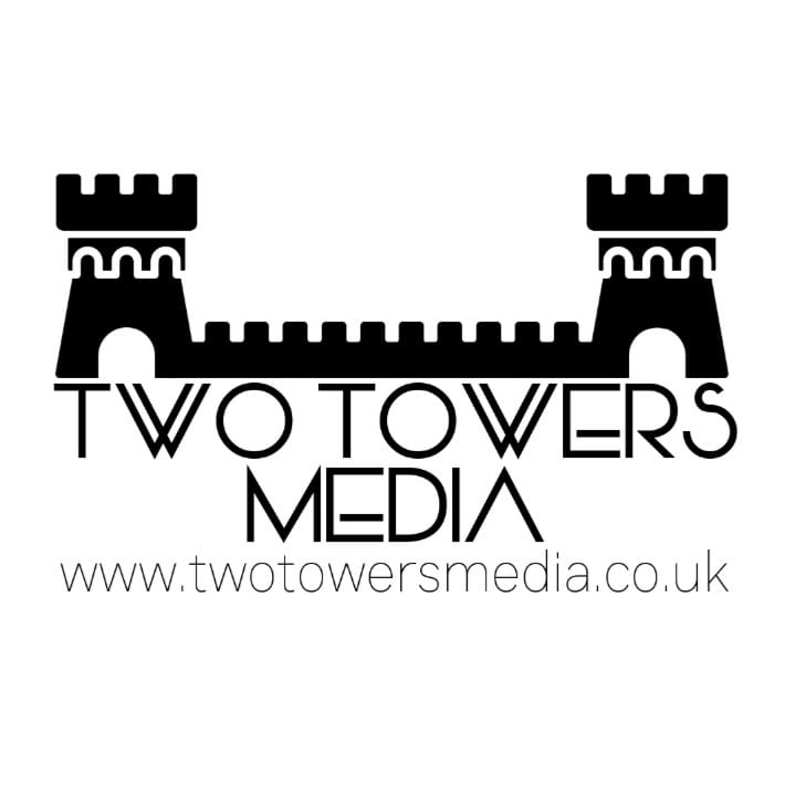 Two Towers Media