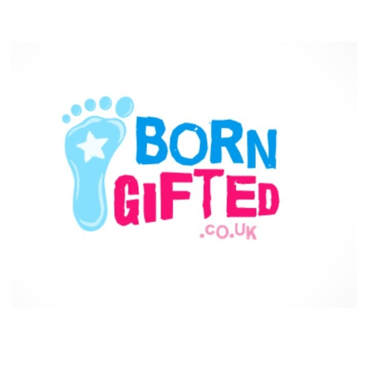 Born Gifted