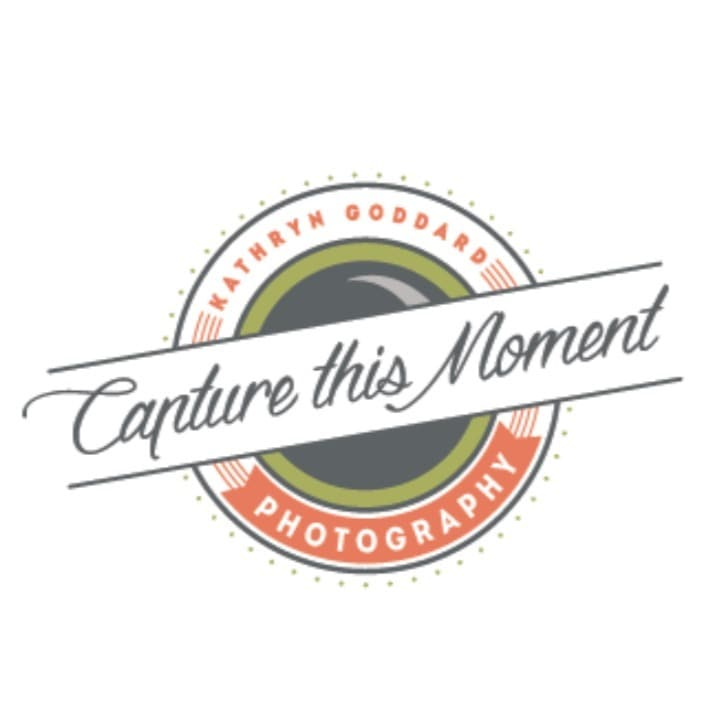 Capture This Moment Photography