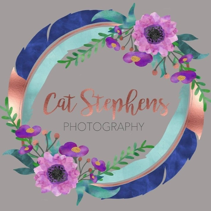 Cat Stephens Photography