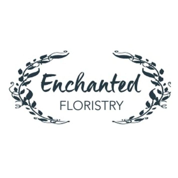 Enchanted Floristry