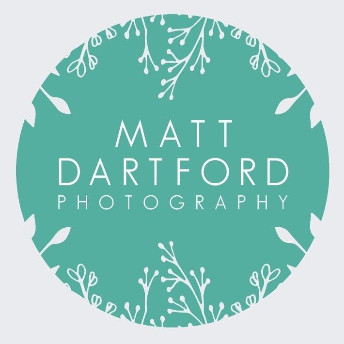 Matt Dartford Photography