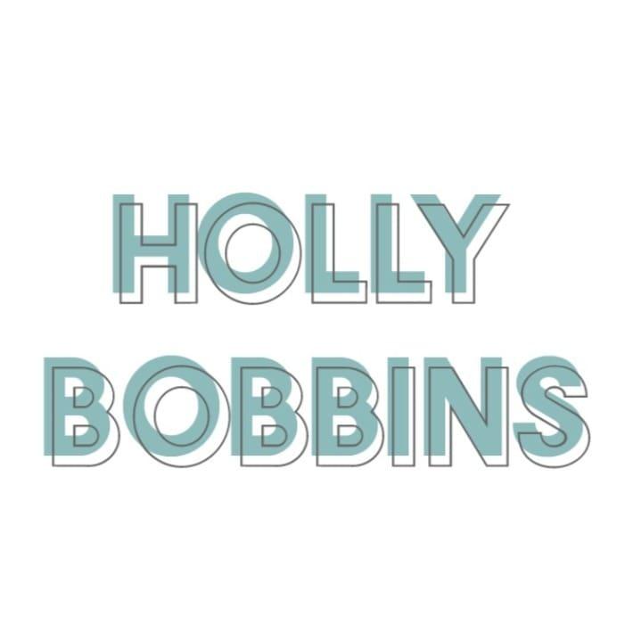 Holly Bobbins
