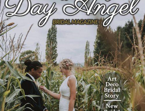 Gloucestershire Digital Magazine