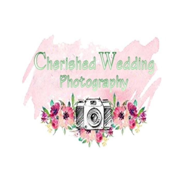 Cherished Wedding Photography