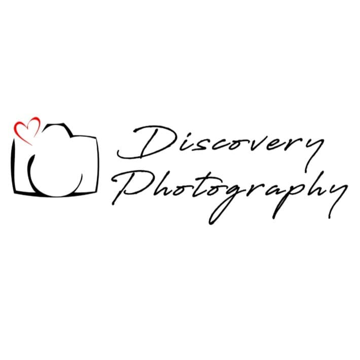 Discovery Photography