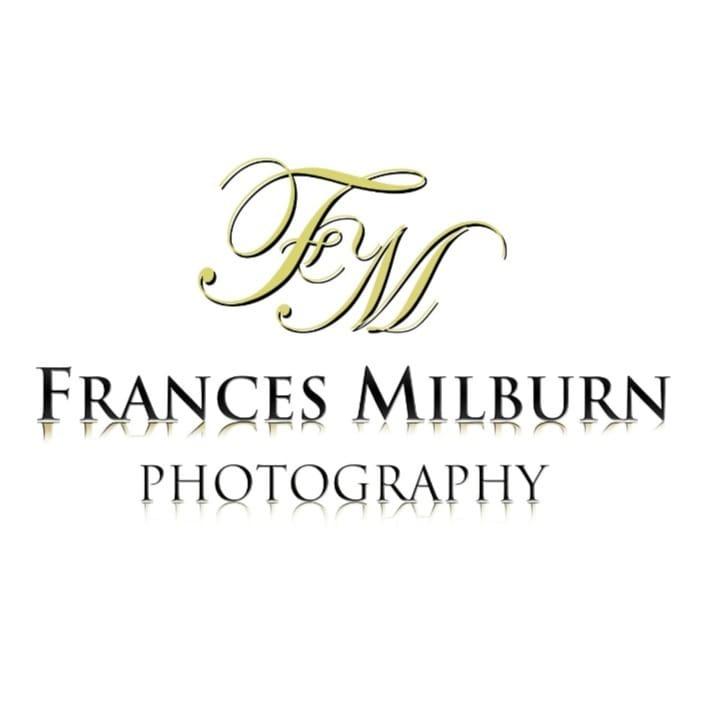 Frances Milburn Photography