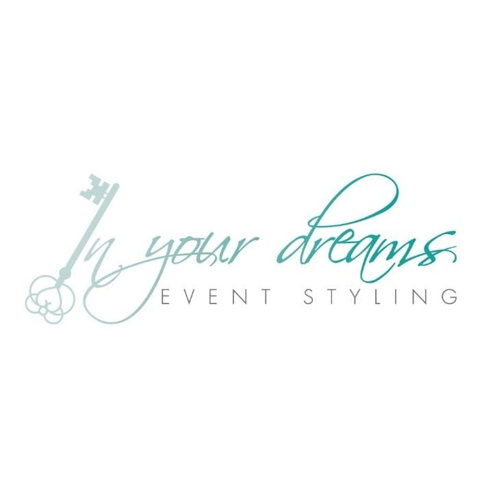In Your Dreams Event Styling