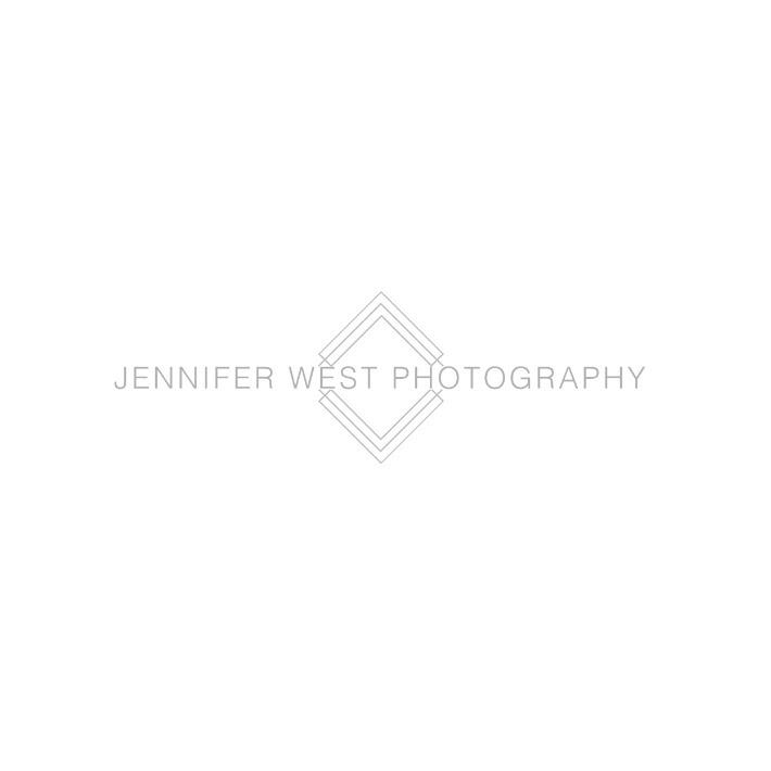 Jennifer West Photography