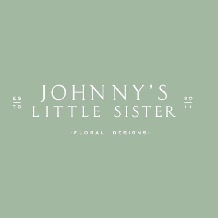 Johnny's Little Sister Florist