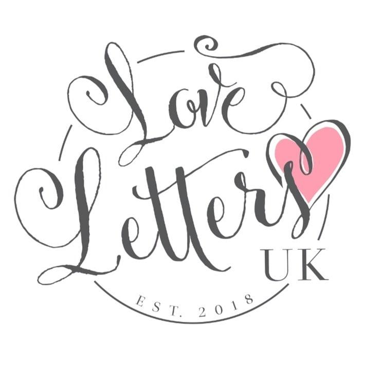 Love Letters UK